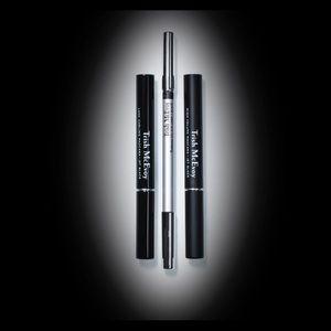 Trish McEvoy gel eye liner brand new